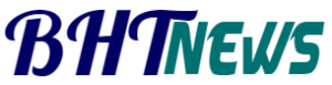 Logo of bhtnews.com