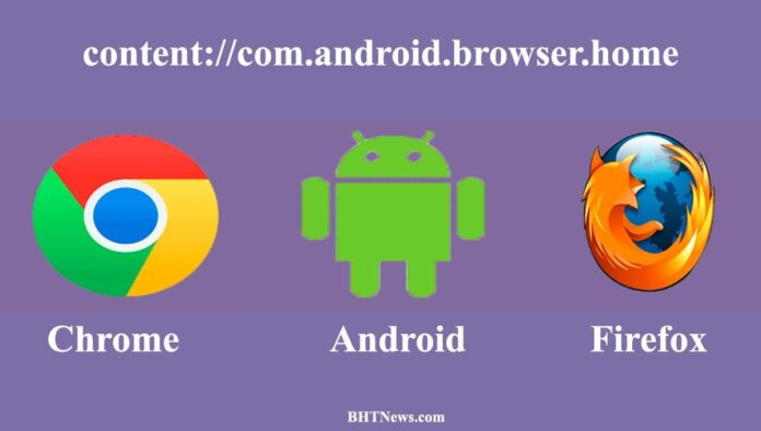 content://com.android.browser.home/