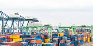 US import Export
